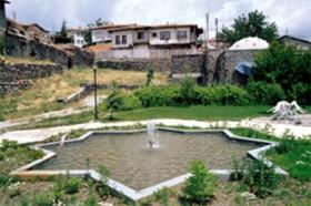 Ankara Çağrı Nakliyat Ayaş İlçesi 2