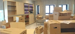 Ankara-Nakliyat-Buro-Nakliye-Tasima-Tasimacilik-Firmalari-Sirketleri12